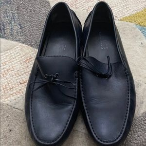 Men's Kenneth Cole shoes